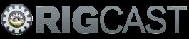rigcast logo